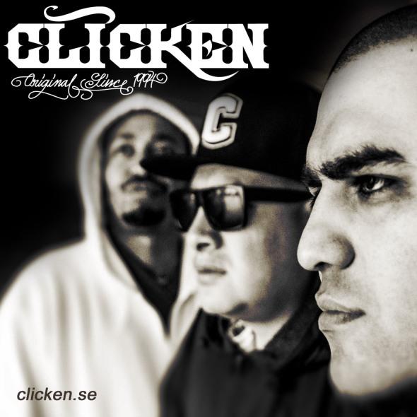 Clickensticker1